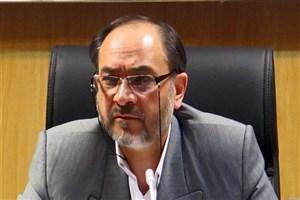 احتمال وقوع کودتا در عراق منتفی است/اقدام آمریکا پاسخی به پارلمان بود
