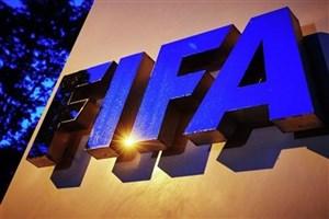 اختلاف فیفا و AFC/ احتمال برگزاری انتخابی جام جهانی در سال ۲۰۲۱