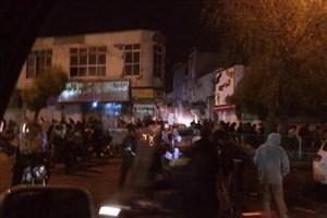 واکنش معاون شهردار تهران به حضور معتادان در میدان شوش