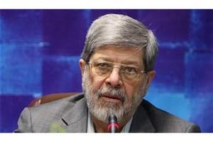 IAP President Criticizes U.S. Inhumane Sanctions on Iranian Nation