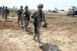 تنها راه حل عبور از بحران فتنه انگیزی آمریکا در عراق وحدت است