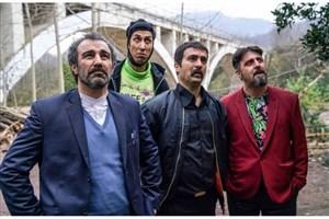 «پایتخت6» رویکرد ایران هراسی و ایران گریزی را ترویج داد