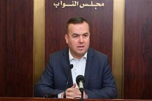 تاکید حزب الله بر ضرورت رفع مصونیت قضایی مفسدان مالی در لبنان