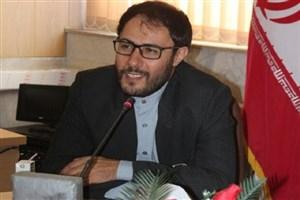 ۴۶ زندانی فراری زندان سقز دستگیر یا اینکه خود را تحویل دادند
