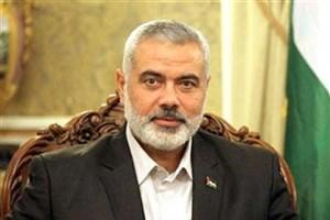 ملت ایران بر مشکلات ناشی از کرونا پیروز خواهد شد