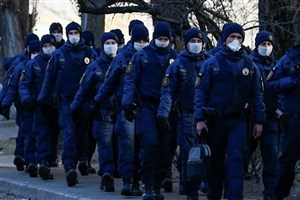 برزیل برای مقابله با کرونا «بودجه جنگی» تصویب کرد