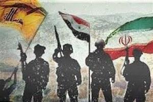 خیال باطل آمریکا برای نابودی محور مقاومت در عراق
