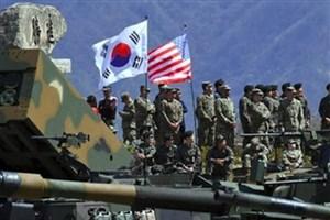 سئول نباید در مذاکرات با مقامات آمریکا تسلیم فشار آنها شود