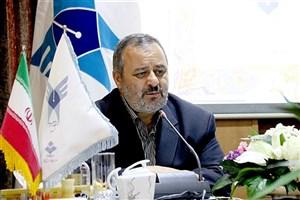 برگزاری روزانه 2 هزار کلاس آموزش مجازی در واحدهای دانشگاه آزاد استان آذربایجان شرقی