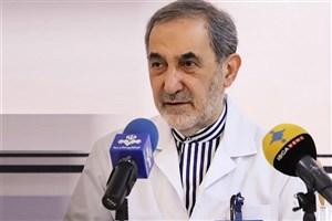 Iranian Pharmacologists Make Avigan Drug