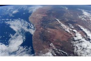 Surprising Effect of Coronavirus Pandemic on Planet Earth