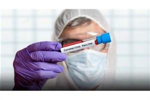توصیههای ضروری راهبردی و اجرائی برای مقابله با همه گیری ویروس کرونا