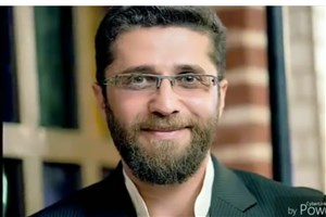 خادم الشیخ: مطالبه گری رسانهها پس از هر بحران به اتمام میرسد/ کمبود خبرنگار تخصصی در حوزه بحران