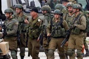 نظامیان صهیونیست به روی یک چوپان در مرز لبنان با سرزمینهای اشغالی آتش گشودند