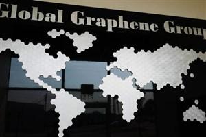 دریافت مجوز REACH برای صادرات اکسیدگرافن به اتحادیه اروپا