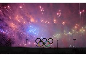 تاثیر «کرونا» بر فعالیتهای ستاد فرهنگی المپیک ایران