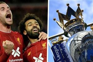 لیگ جزیره به زودی مثل بلژیک تعطیل میشود/ بارسلونا و یوونتوس به دنبال معاوضه  بازیکن/مدافع مازاد رئال در فهرست خرید بارسا