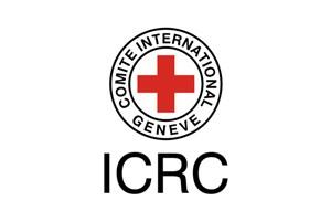 کمک 500 هزار فرانکی صلیب سرخ به ایران برای مبارزه با کرونا
