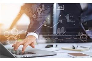 استارتاپها نیازهای خود از دادههای دولتی را اعلام کنند