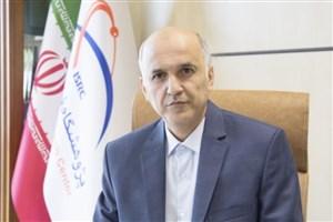تجاریسازی لولههای حرارتی در دستور کار پژوهشگاه فضایی ایران