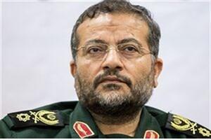 پیام ریاست سازمان بسیج مستضعفین به مناسبت روز هنر انقلاب اسلامی و روز بسیج هنرمندان
