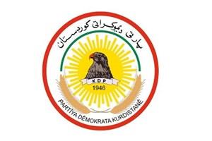 حمایت حزب دموکرات کردستان عراق از نخست وزیری نامزد گروههای شیعی