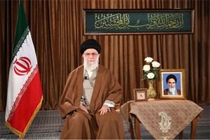 ملت ایران در آزمون کرونا خوش درخشید/جهش تولید برای کشور حیاتی است