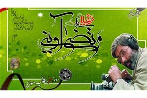 پیام تبریک رئیس سازمان بسیج هنرمندان به مناسبت روز هنر انقلاب