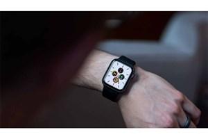 بروزرسانی جدید watchOS 6.2.1 منتشر شد