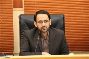 راه اندازی دفاتر مجازی آنلاین برای اعضای هیات علمی دانشگاه آزاد نجف آباد