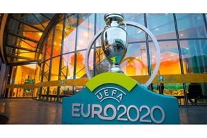 واکنش مسی به  ماجرای انتقالش به اینتر/ تکذیب یک شایعه داغ درباره رونالدو/ احتمال تغییر فرمت یورو ۲۰۲۰