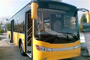 جزئیات رزرو صندلی اتوبوس دربستی +لیست قیمتها