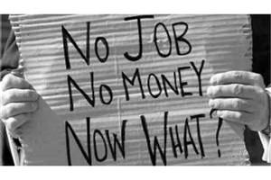 25 میلیون آمریکایی شغل خود را از دست میدهند/ بیکاری به 20 درصد میرسد