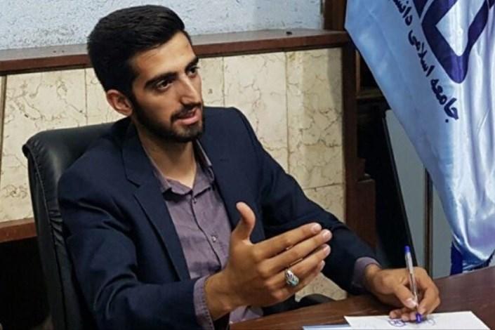 توحید تقی زاده