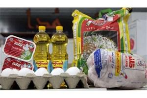 تامین کالای اساسی ماه مبارک رمضان/ اجازه افزایش قیمت نمیدهیم