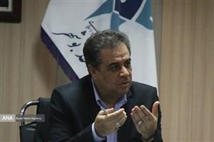 ۳ راهبرد اساسی دانشگاه آزاد اسلامی در سال ۹۹/ کرونا توانایی ایران را به دنیا ثابت کرد