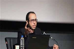 کارگردان ایرانی به جشنواره بینالمللی فیلم تایلند دعوت شد