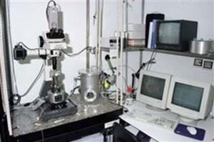 بهکارگیری دستگاه نانوسکوپ برای تشخیص ویروس کرونا