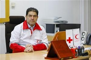 سرعت در امدادرسانی و توجه به آموزش همگانی در حوادث