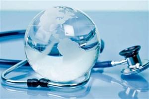 بررسی ابعاد «دیپلماسی سلامت»در هیئت اندیشهورز دانشگاه آزاد استان گیلان