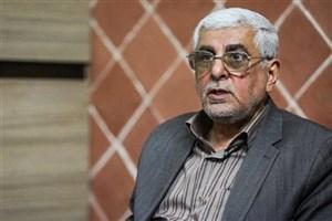 «اروپای پساکرونا» به لحاظ اقتصادی به ایران نزدیک خواهد شد/ وزارت خارجه راهبرد داشته باشد