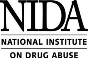 کرونا، خطر مرگ در مصرفکنندگان مواد مخدر را تا3 برابر افزایش میدهد