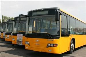 وعده خرید ۵۰۰ اتوبوس در یک ماه شوخی با افکار عمومی است