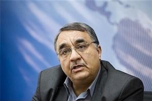 روابط اروپا و آمریکا تضعیف خواهد شد/ لزوم «توسعه تجاری ایران» با همسایگان