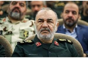 دستاوردهای جدید سپاه در تشخیص «کرونا» رونمایی شد