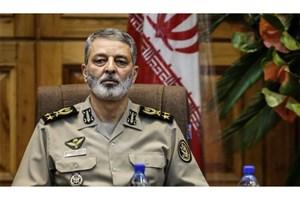 سرلشکر موسوی از اقدامات وزارت دفاع برای مقابله با کرونا تقدیر کرد