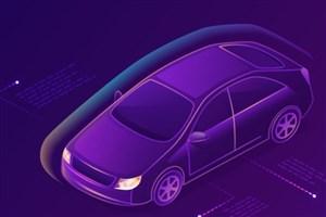 عرضه چهار نوع نانو عایق با کار برد در صنعت خودروسازی