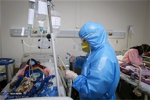 وزارت بهداشت تعدیل پرستاران در بیمارستانهای خصوصی را پیگیری کند