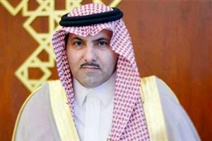 علنیشدن اختلاف ریاض با دولت مستعفی یمن؛ حمله سفیر سعودی به دولت «هادی»