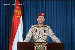 ارتش یمن از دفع حملات سنگین ائتلاف سعودی در «الجوف» خبر داد